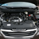 NewCarz-Peugeot-308-Fahrbericht-Probefahrt-Testbericht-026