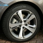 NewCarz-Peugeot-308-Fahrbericht-Probefahrt-Testbericht-031