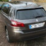 NewCarz-Peugeot-308-Fahrbericht-Probefahrt-Testbericht-034