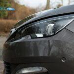 NewCarz-Peugeot-308-Fahrbericht-Probefahrt-Testbericht-035
