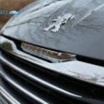 NewCarz-Peugeot-308-Fahrbericht-Probefahrt-Testbericht-037