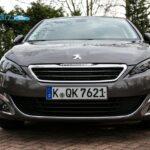 NewCarz-Peugeot-308-Fahrbericht-Probefahrt-Testbericht-043