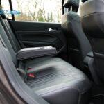 NewCarz-Peugeot-308-Fahrbericht-Probefahrt-Testbericht-047