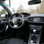 NewCarz-Peugeot-308-Fahrbericht-Probefahrt-Testbericht-052
