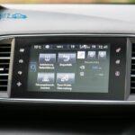 NewCarz-Peugeot-308-Fahrbericht-Probefahrt-Testbericht-053
