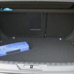 NewCarz-Peugeot-308-Fahrbericht-Probefahrt-Testbericht-059