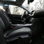 NewCarz-Peugeot-308-Fahrbericht-Probefahrt-Testbericht-075