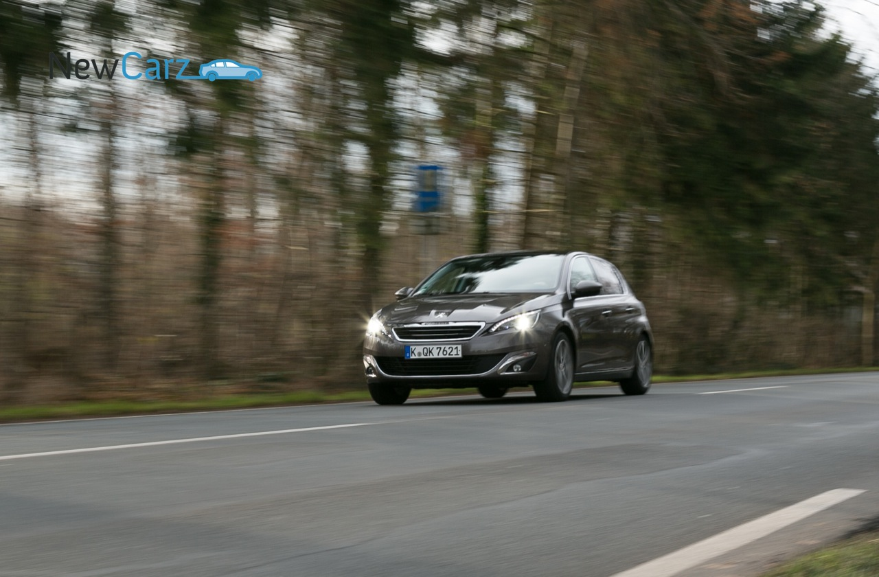 NewCarz-Peugeot-308-Fahrbericht-Probefahrt-Testbericht-139