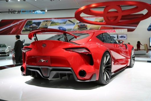 NewCarz-Toyota-FT1-Studie-Detroit-NAIAS-19