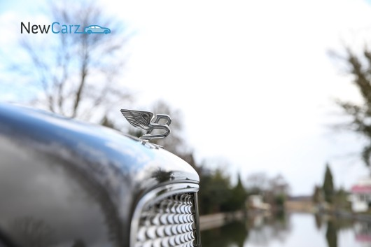 NewCarz-Bentley-Mulsanne-Fahrbericht-Review-1925