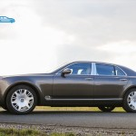NewCarz-Bentley-Mulsanne-Fahrbericht-Review-1935