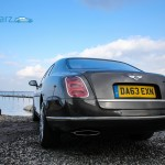 NewCarz-Bentley-Mulsanne-Fahrbericht-Review-1937