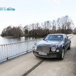 NewCarz-Bentley-Mulsanne-Fahrbericht-Review-1975