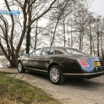NewCarz-Bentley-Mulsanne-Fahrbericht-Review001