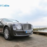 NewCarz-Bentley-Mulsanne-Fahrbericht-Review023