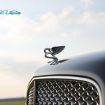 NewCarz-Bentley-Mulsanne-Fahrbericht-Review074