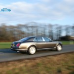 NewCarz-Bentley-Mulsanne-Fahrbericht-Review153