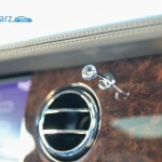 NewCarz-Bentley-Mulsanne-Fahrbericht-Review169