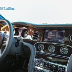 NewCarz-Bentley-Mulsanne-Fahrbericht-Review175