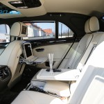 NewCarz-Bentley-Mulsanne-Fahrbericht-Review483