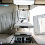 NewCarz-Bentley-Mulsanne-Fahrbericht-Review498