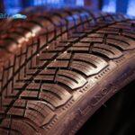 NewCarz-Michelin-Finnland-Polarkreis-366