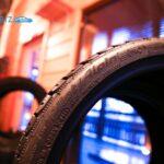 NewCarz-Michelin-Finnland-Polarkreis-367