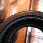 NewCarz-Michelin-Finnland-Polarkreis-373