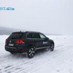 NewCarz-Michelin-Finnland-Polarkreis-473