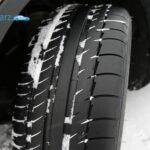 NewCarz-Michelin-Finnland-Polarkreis-477