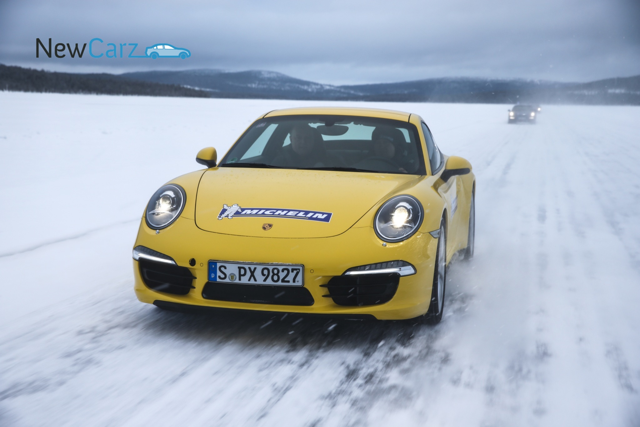 NewCarz-Michelin-Finnland-Polarkreis-577