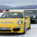 NewCarz-Michelin-Finnland-Polarkreis-854