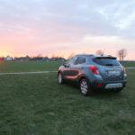 NewCarz-Opel-Mokka-Testbericht-674