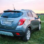 NewCarz-Opel-Mokka-Testbericht-677