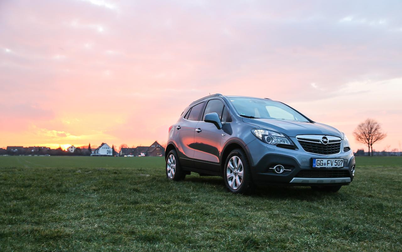 NewCarz-Opel-Mokka-Testbericht-680