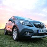 NewCarz-Opel-Mokka-Testbericht-694