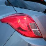 NewCarz-Opel-Mokka-Testbericht-700