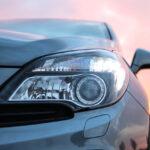 NewCarz-Opel-Mokka-Testbericht-704