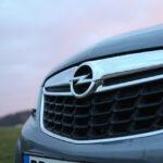 NewCarz-Opel-Mokka-Testbericht-705