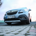 NewCarz-Opel-Mokka-Testbericht-717