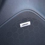 NewCarz-Opel-Mokka-Testbericht-720