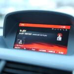 NewCarz-Opel-Mokka-Testbericht-721