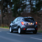 NewCarz-Opel-Mokka-Testbericht-788