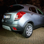 NewCarz-Opel-Mokka-Testbericht-876