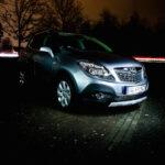 NewCarz-Opel-Mokka-Testbericht-884