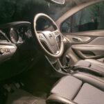 NewCarz-Opel-Mokka-Testbericht-887