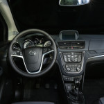 NewCarz-Opel-Mokka-Testbericht-916