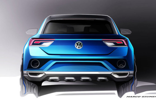 VW-T-Roc-Polo-SUV-Sperrfrist-28-2-2014-fotoshowImage-14a0638-757452