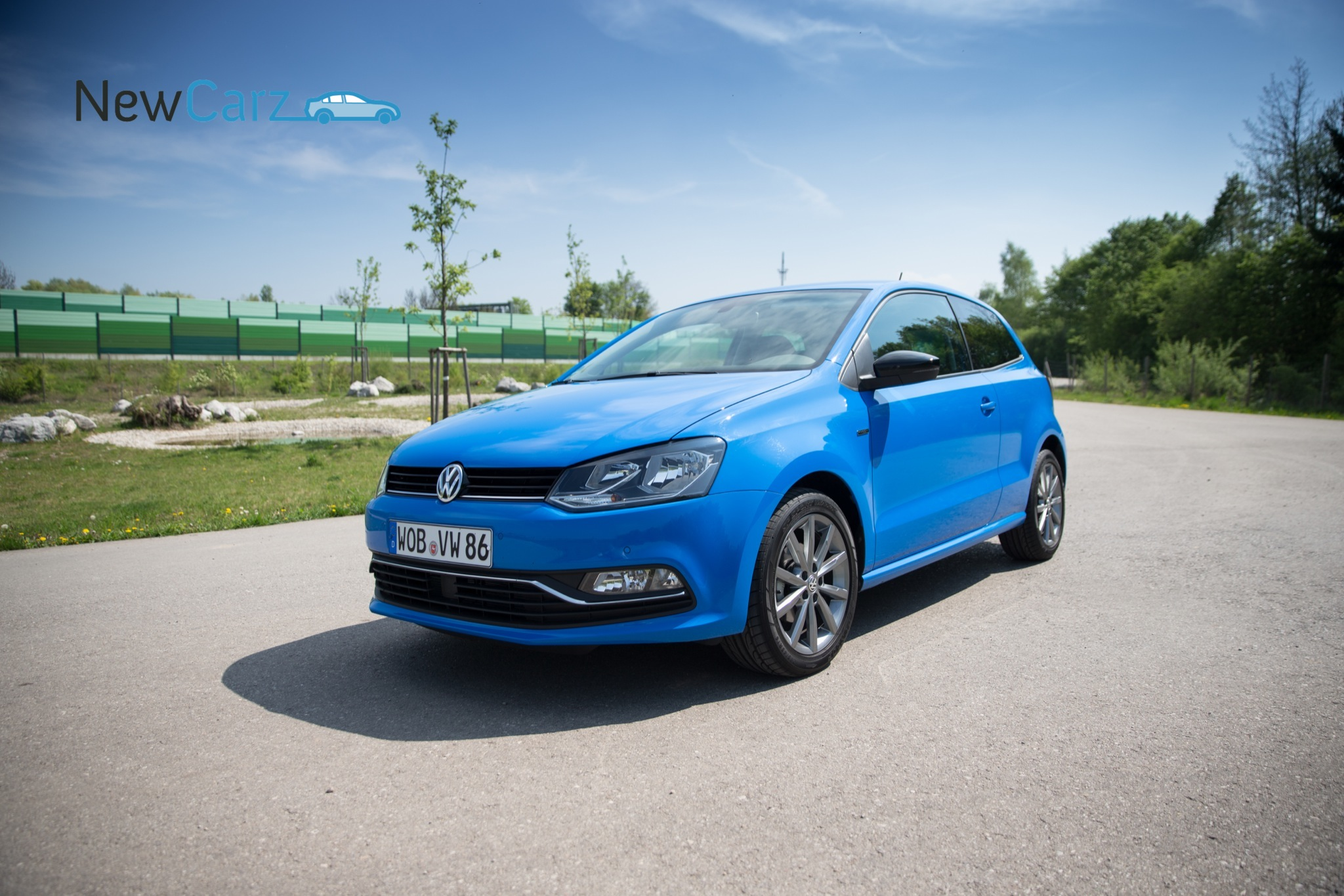 NewCarz-Volkswagen-Polo-Fahrbericht-381