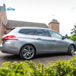 NewCarz-Peugeot-308-SW-Fahrbericht-236